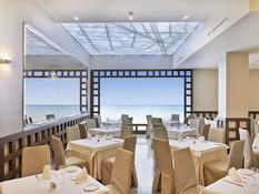 Hotel Amaragua Bild 12