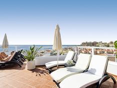 Hotel ROC Lago Rojo Bild 09