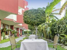 Hotel ROC Lago Rojo Bild 11