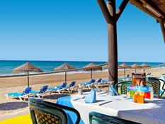 Marbella Playa Bild 04