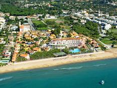 Marbella Playa Bild 09