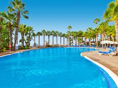 Marbella Playa Bild 03