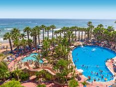 Marbella Playa Bild 02