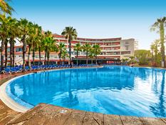 Marbella Playa Bild 01