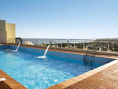 Hotel Senator Marbella Spa Bild 06