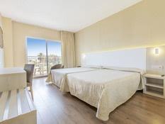 Hotel Best Siroco Bild 11