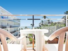 Hotel Best Siroco Bild 12