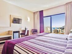 Hotel Best Triton Bild 03