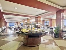 Hotel Best Triton Bild 09