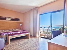 Hotel Best Triton Bild 07