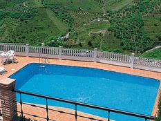 Hotel Rural Almazara Bild 06