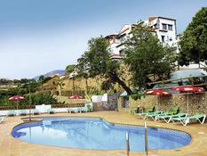 Hotel Rural Almazara Bild 03