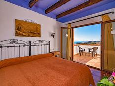 Hotel Rural Almazara Bild 11