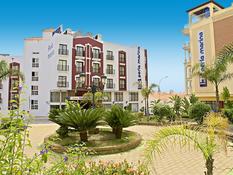 Hotel Perla Marina Bild 05
