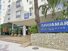 MS Aguamarina Suites Bild 12