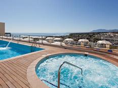 Hotel Senator Marbella Spa Bild 01