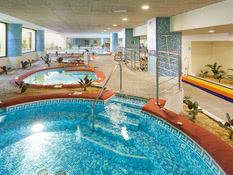 Hotel Senator Marbella Spa Bild 03