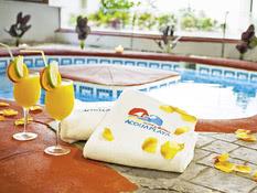 Hotel Senator Marbella Spa Bild 04