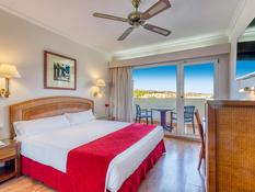 Hotel Senator Marbella Spa Bild 10