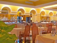 Hotel Senator Marbella Spa Bild 11
