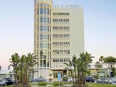 Hotel Pez Espada Bild 08