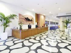 Hotel Pez Espada Bild 09