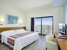 Hotel Pez Espada Bild 02