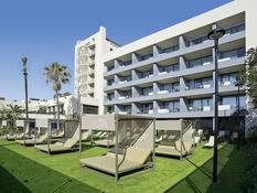 Hotel Pez Espada Bild 12