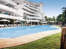 Hotel Senator Banus Spa Bild 01