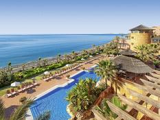 Elba Estepona Gran Hotel & Spa Bild 01
