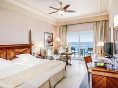 Elba Estepona Gran Hotel & Spa Bild 03