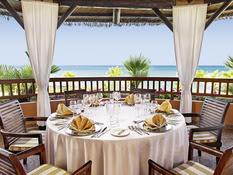 Elba Estepona Gran Hotel & Spa Bild 05