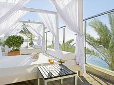 Elba Estepona Gran Hotel & Spa Bild 02