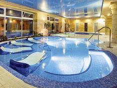 Elba Estepona Gran Hotel & Spa Bild 04