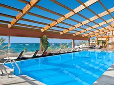 Elba Estepona Gran Hotel & Spa Bild 06