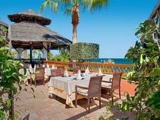 Elba Estepona Gran Hotel & Spa Bild 07