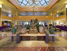 Elba Estepona Gran Hotel & Spa Bild 08