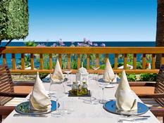 Elba Estepona Gran Hotel & Spa Bild 12