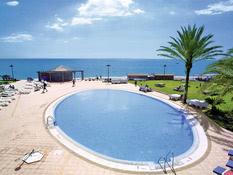 Hotel VIK Gran Costa del Sol Bild 12