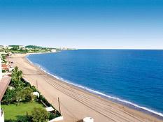 Hotel VIK Gran Costa del Sol Bild 11