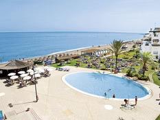 Hotel VIK Gran Costa del Sol Bild 10