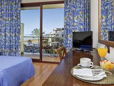 Hotel VIK Gran Costa del Sol Bild 08