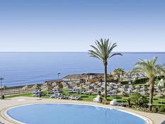 Hotel VIK Gran Costa del Sol Bild 07