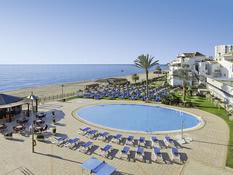 Hotel VIK Gran Costa del Sol Bild 06