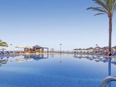 Hotel VIK Gran Costa del Sol Bild 04