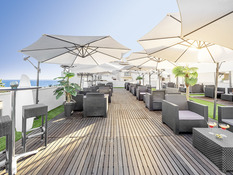 Hotel VIK Gran Costa del Sol Bild 05