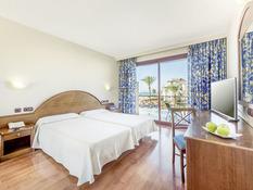Hotel VIK Gran Costa del Sol Bild 02