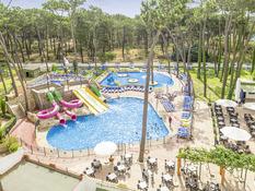 Hotel ROC Marbella Park Bild 03