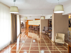 Hotel ROC Marbella Park Bild 06