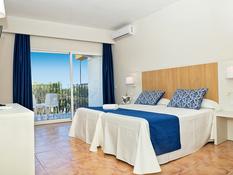 Hotel ROC Marbella Park Bild 10
